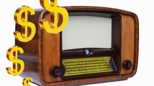 radio marketing ainda compensa