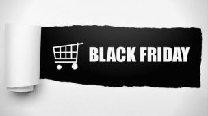 8 Dicas para alavancar as vendas na Black Friday