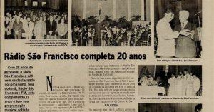 Correio-Riograndense-20-anos.jpg